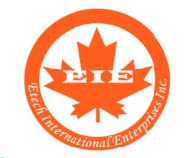 Etech-EIE